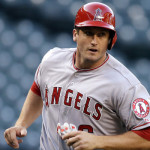 David_Freese_2q0xrnjd_lv7m7aeg