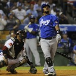 juan-francisco-hr-vs-escogido-quisqueya