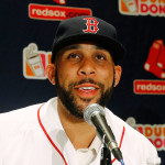 david price con boston