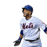 cano mets